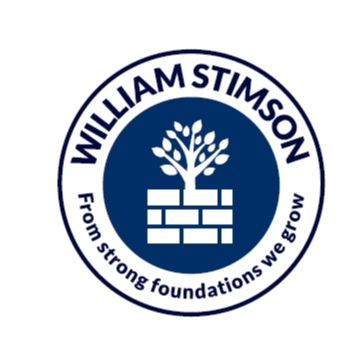 William Stimson Public School logo